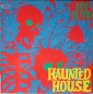 Alien Sex Fiend - Haunted House / (Dub Mix) - 12