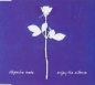 Depeche Mode - Enjoy The Silence (3x) / Sibelin - 3