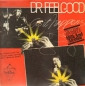 Dr. Feelgood - As It Happens - LP