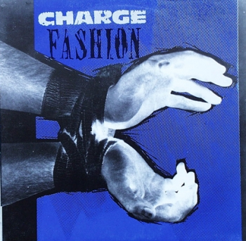 Charge - Fashion / Ugly Shadow - 7