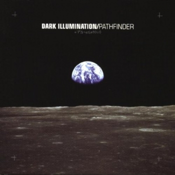 Dark Illumination - Pathfinder - CD
