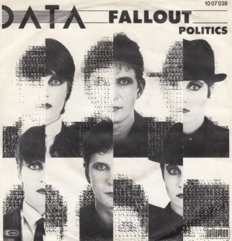 Data - Fallout / Politics - 7