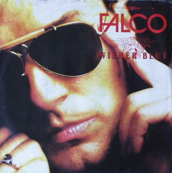 Falco - Wiener Blut / Tricks - 7