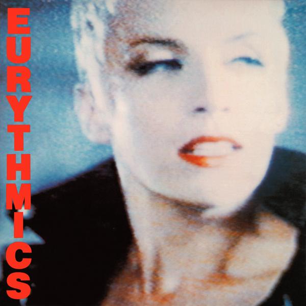 Eurythmics - It's Alright (Baby's Coming Back) = Está Bien (Mi Amor Volverá)