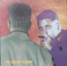 3rd Bass - The Cactus Album - LP