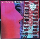A Flock Of Seagulls - Listen - LP