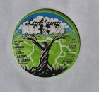 Althia & Donna / Mighty Two - Up Town Top Ranking / Calico Suit - 7""