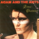 Adam & the Ants - Prince Charming / Christian d'Or - 7""