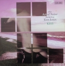 Art Of Noise, The feat. Tom Jones - Kiss (Art of Noise Mix) / Ode To Don Jose / E.F.L. - 12""