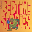 Auburnaires, The - Bedtime Stories - LP