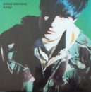 Aztec Camera - Stray - LP