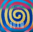 "B - 52's - Roam (Radio Mix) / (12""-Remix) / (Extended Mix) - 12"""