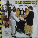 Bad Manners - Special Brew / Ivor The Engine - 7""