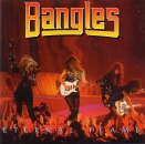 Bangles, The - Eternal Flame - CD