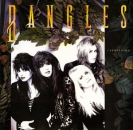 Bangles, The - Everything - CD