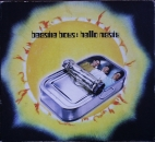 Beastie Boys - Hello Nasty - CD