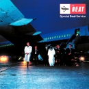 Beat, The - Special Beat Service - LP