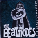 Beatitudes, The - The Grace Of Mystery - 7""