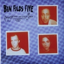 Ben Folds Five - Whatever And Ever Amen - CD