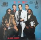 Big Audio Dynamite - E  = MC² (Extended Remix) / This Is Big Audio Dynamite - 12""