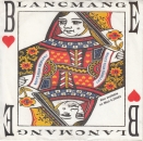 Blancmange - What's Your Problem / Side Two - 7""