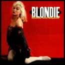 Blondie - Blonde And Beyond - CD