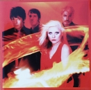 Blondie - The Curse Of Blondie - CD