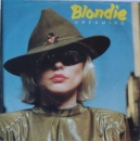 Blondie - Dreaming / Sound-a-sleep - 7""