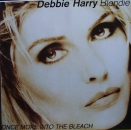 Blondie : Deborah Harry - Once More Into The Bleach - LP
