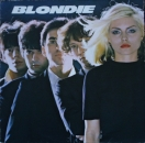 Blondie - Same - LP