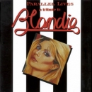 Blondie : Tribute - Parallel Lives  -  A Tribute To Blondie - CD