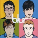 Blur - The Best Of - CD