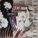 Boa, Phillip & The Voodooclub - Copperfield - LP