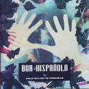 Boa, Phillip & The Voodooclub - Hispanola - CD