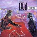 Boa, Phillip & the Voodooclub - Philister - LP