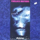 Bollock Brothers, The - Mythology - LP