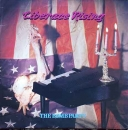 Bomb Party, The - Liberace Rising - LP