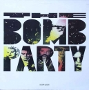 Bomb Party, The - Sugar Sugar / Do The Right Thing / +1 - 12""
