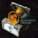Boo Radleys, The - C'mon Kids - CD