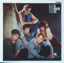 Boomtown Rats, The - Dave / Banana Republic - 12""