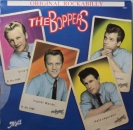 Boppers, The - Same (Fan-Pix) - LP