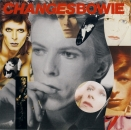Bowie, David - Changesbowie - CD