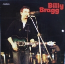 Bragg, Billy - Same - LP