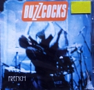 Buzzcocks - French - CD