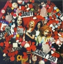 Candy 500 - Dicklicious / Shadow Of Your - 7""