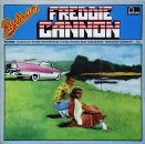 Cannon, Freddie - Reflection - LP