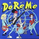 Carter U.S.M. - Do Re Me../King Rocker /Down In The Tube./+1- 12""
