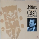 Cash, Johnny - The Johnny Cash Collection - 2LP