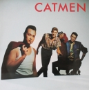 Catmen - Same - LP
