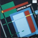 Central Unit - Computer Music (Hardware Mix) / (Software Mix)- 12""